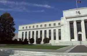 Fed slashes interest rates in emergency move [Video]