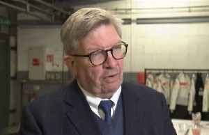 F1 cannot race if a team is denied entry due to virus, says Brawn [Video]