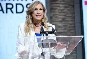 Grammy CEO Deborah Dugan Officially Terminated [Video]