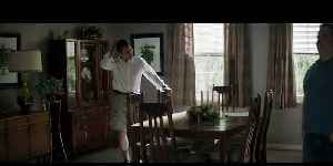 Richard Jewell Movie Clip - I Am Angry [Video]