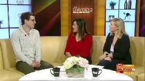 Finding the Right Medicare Plan for Disabled Individuals [Video]