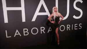 Lady Gaga announces new album 'Chromatica' and release date [Video]