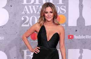 Caroline Flack's trial to be reviewed by CPS [Video]