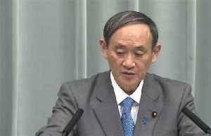 Japan says Olympic preparations underway as planned [Video]