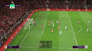 Manchester Derby Prediction [Video]