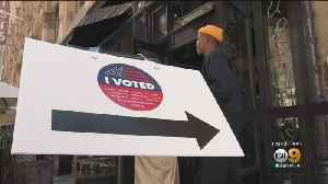 County Officials Want Answers After Voters Waited Hours To Vote Super Tuesday [Video]