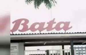 Bata is back: Nigerian shoemakers step up [Video]