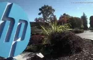 HP rejects Xerox's raised bid [Video]