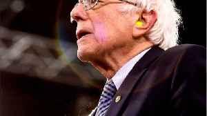 Warren Ends Bid, Leaving Biden, Sanders [Video]