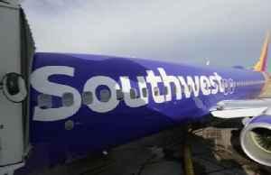 Southwest Airlines coronavirus warning spooks Wall St. [Video]