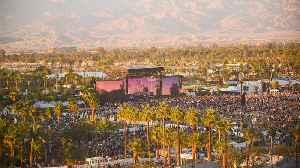 Will Coachella Be Cancelled Over Coronavirus? | Billboard News [Video]