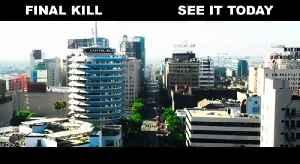Final Kill [Video]