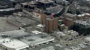 Milwaukee firefighters reflect on responding to attack on Molson Coors [Video]