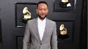 John Legend's Voice Leaving Google Assistant [Video]