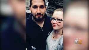 Hampton Bays Couple Found Dead In Apparent Murder-Suicide [Video]