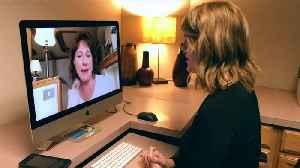 Wisconsin woman stuck on cruise ship kept away from San Francisco for coronavirus testing [Video]