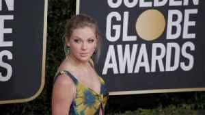 Taylor Swift donates $1 million to Nashville tornado relief effort [Video]