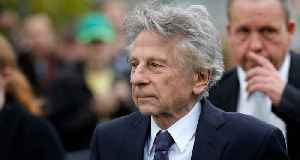 What is famed director Roman Polanski is really accused of? [Video]