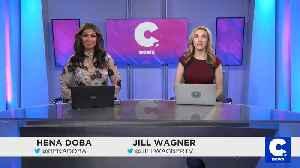 Need 2 Know: Warren Out, Coronavirus Latest [Video]
