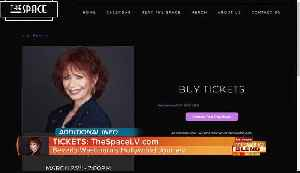 Actress Beverly Washburn Tells Her Hollywood Story [Video]