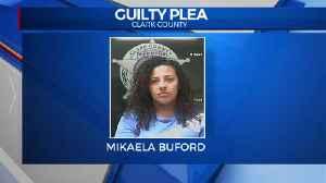 Winchester murder case plea [Video]