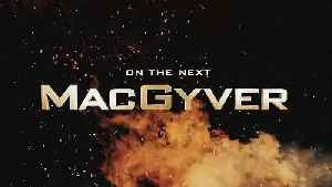 MacGyver S04E06 Right + Wrong + Both + Neither [Video]