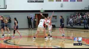 Local teams shine in Friday's state playoffs [Video]
