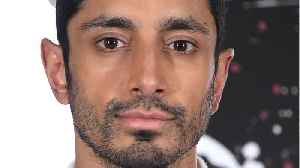 In Album, Film 'The Long Goodbye,' Riz Ahmed Mourns 'Breakup' With Britain [Video]