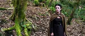 Boudica Rise of the Warrior Queen Movie [Video]