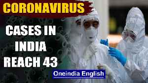Coronavirus in India: Govt concerned over people not disclosing travel history | Oneindia News [Video]