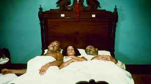 Dona Flor and Her Two Husbands movie (1976) - Sônia Braga, José Wilker, Mauro Mendonça [Video]