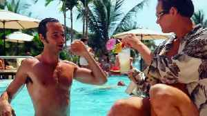 I Love You Phillip Morris Movie (2009) - Jim Carrey, Ewan McGregor, Leslie Mann [Video]
