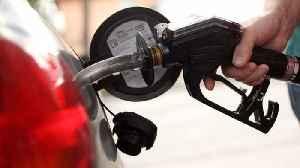 Gas prices may dip below $2 in FL amid coronavirus fears [Video]