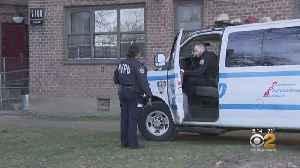 Police: Former Ballet Dancer Found Beaten To Death In Her Bronx Apartment [Video]
