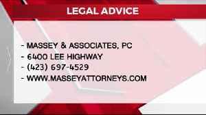 Legal Advice 3-9-2020 [Video]