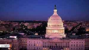 Appeals Court: DOJ Must Provide Mueller Grand Jury Documents To Congress [Video]