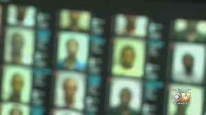 At Least 3 North Texas Police Departments Using Controversial Facial Recognition App On 'Trial Basis' [Video]