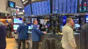 Global Stocks Plunge Amid Oil Crash and Coronavirus Fear [Video]