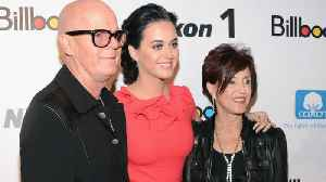 Katy Perry's parents avoiding contact with pregnant singer over coronavirus fears [Video]