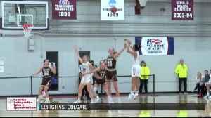 3-9-20 Sports [Video]