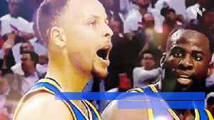 Warriors to Play Nets in an Empty Arena Due to Coronavirus [Video]