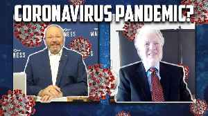 Ep 53 | CoronaVirus COVID-19 and Oil Price War Spreads Panic [Video]