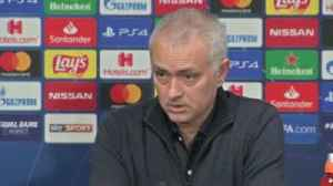 Jose: Injuries cost Spurs [Video]