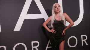 Lady Gaga debuts at No. 5 and Roddy Ricch remains at No. 1 on 'Billboard' Hot 100 [Video]