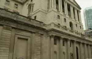 European stocks rise after shock Bank of England rate cut [Video]