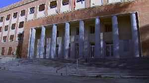 Madrid schools and universities closed due to coronavirus [Video]
