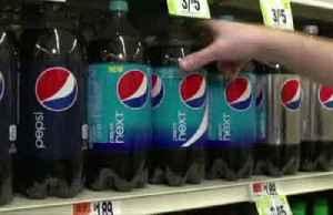 PepsiCo buys Rockstar Energy for $3.9 billion [Video]