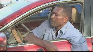 Sudan: Frustration grows over fuel, bread shortages [Video]