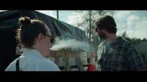 Arkansas Movie (2020) - Liam Hemsworth, Clark Duke, Vince Vaughn, John Malkovich [Video]