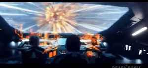 Star Trek Picard 1x09 Et in Arcadia Ego Part 1 - Clip - Soji Arrives Home [Video]
